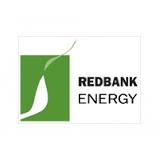 Redbank Energy logo