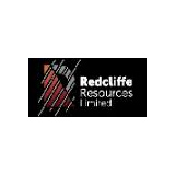 Redcliffe Resources logo