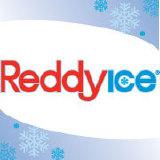 Reddy Ice Holdings Inc logo
