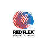 Redflex Holdings logo