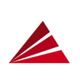 Redhill Education logo