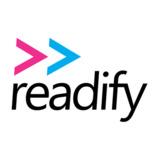 Redify Inc logo