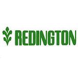 Redington (India) logo