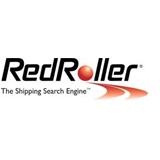 Redroller Holdings Inc logo