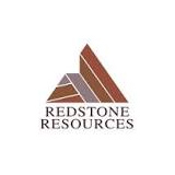 Redstone Resources logo