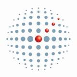 Redt Energy logo