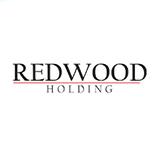 Redwood Holding SA logo
