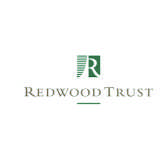 Redwood Trust Inc logo
