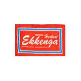Reederei Herbert Ekkenga Ag logo