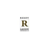Reedy Lagoon logo