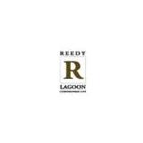 Reef Casino Trust logo