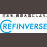 Refinverse Inc logo