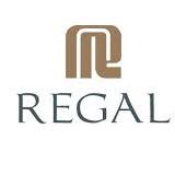 Regal Hotels International Holdings logo