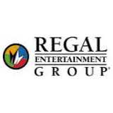 Regal International logo
