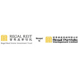 Regal Real Estate Investment Trust logo