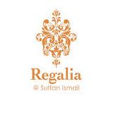 Regallia Holdings & Investments Public logo