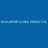 Regalwood Global Energy logo
