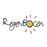 Regenbogen AG logo
