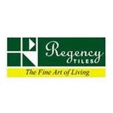 Regency Ceramics logo