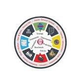 Clean Air Metals Inc logo