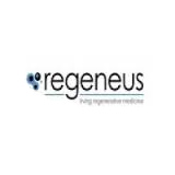 Regeneus logo