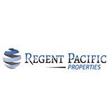 Regent Pacific logo