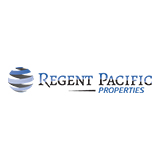 Regent Pacific Properties Inc logo