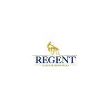 Regent Technologies Inc logo