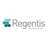 Regent Ventures logo
