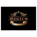 REGI U.S. Inc logo