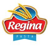 Regina For Pasta And Food Industries SAE logo