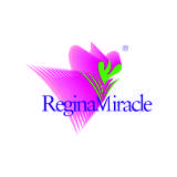 Regina Miracle International (Holdings) logo