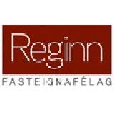 Reginn Hf logo