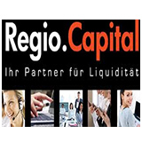 Regio Capital AG logo