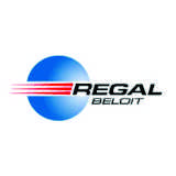 Regional Management logo