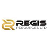 Regis Resources logo