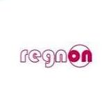 Regnon SA logo