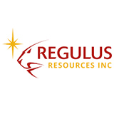 Regulus Resources Inc logo