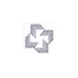 REI Agro logo