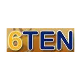 REI Six Ten Retail logo