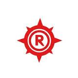 Reibel SA logo