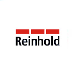 Reinhold Europe AB logo