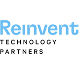 Reinvent Technology Partners LLC logo