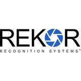 Rekor Systems Inc logo