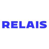 Relais Oyj logo