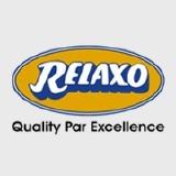 Relaxo Footwears logo