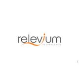 Relevium Technologies Inc logo