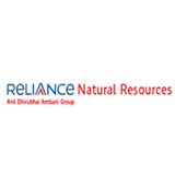 Reliance Natural Resources logo