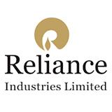Reliance Petroleum logo