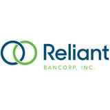 Reliant Bancorp Inc logo